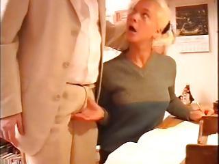 Teen sex with their teacher