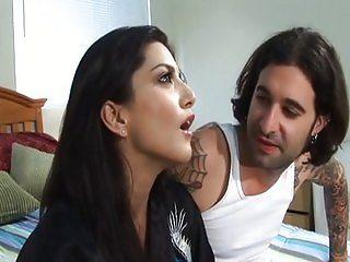 Sunny Leone - Portrait of a Porn Star 4