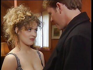Kinky vintage fun 14 (full movie)