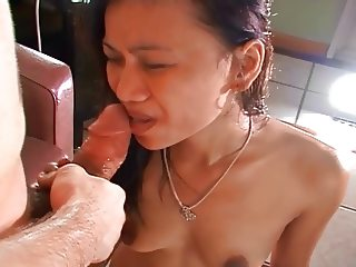 Filipino Sex