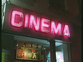 cinema 01
