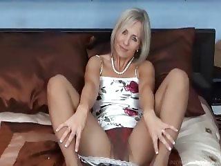 pantyhose fix