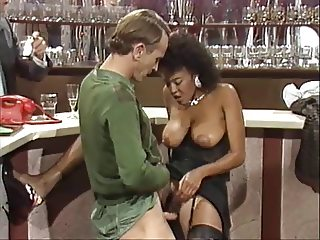 Kinky vintage fun 16 (full movie)