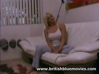 British Pornstar Hannah Harper Interview