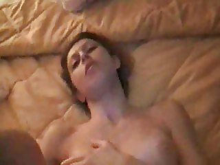 Blanka Vlasic Sex Tape