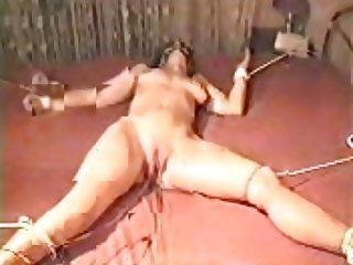 Xtremepain electro  torture