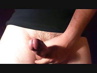 grosse ejaculation