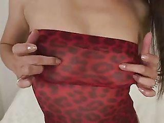 mature play nipples