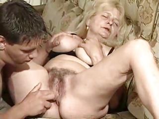 golie-sisyastie-starushki