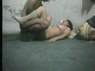 Pakistani Mature Village Couple Fuck In Various Positions