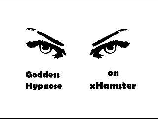 Goddess sissy trainer 22