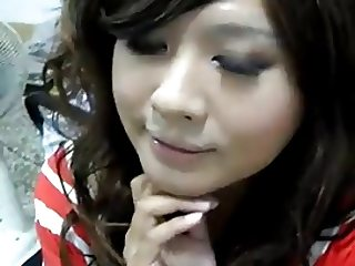 crossdress peilin