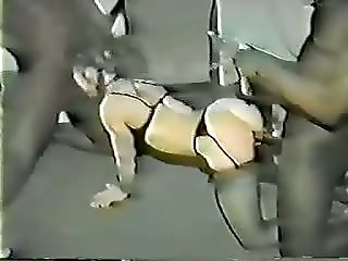 Pain Slut Wife I