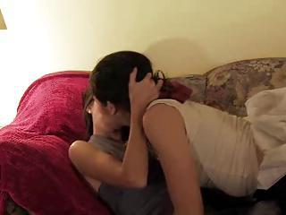 Kissing girls 117
