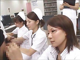 sperm donor clinic