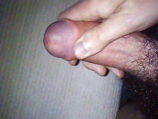 erection, masturbation, ejaculation