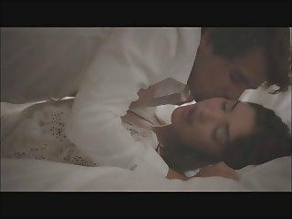 Romantic videos