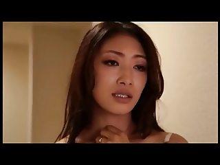 Reiko Kobayakawa - Erotic Japanese Wife 02