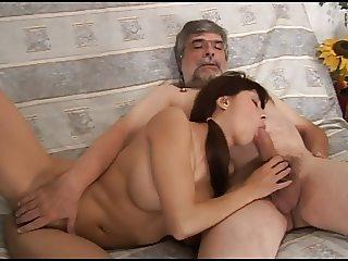 Emia sorel2
