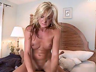 Big boobs cowgirl hardcore