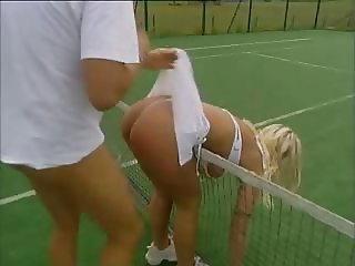 tennis-fuck