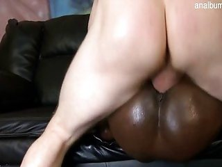 Sweet daughter squirting