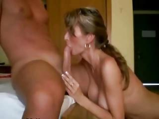 Swinger Slut - Brief History of  sexual behaviors