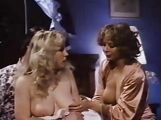Classic 1982 - Titillation