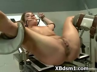 BDSM Mature In Wicked Dom Play
