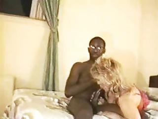 Retro Interracial 117
