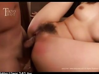 Redhead Drunk doctor Amateur Interracial