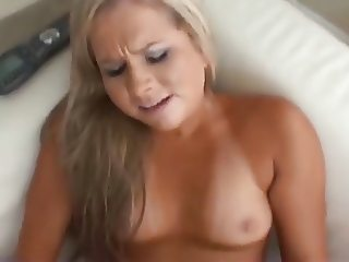 Ex-Girlfriend compilation of hot sex vids.