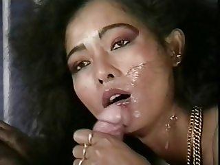 Cumshot Compilation Best 1