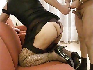 porno-pereodevanie-v