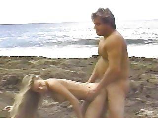 Tabitha Stevens-Sex Hawaiian Style