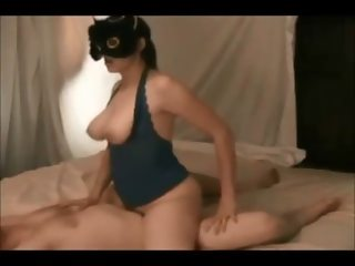 Compilation of wife getting fucked