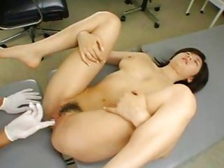 麻美ゆま sex doctor - Asian sex video -