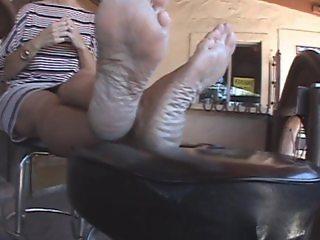 mature feet 1