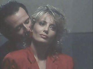 La puritana (1999)