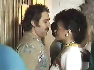 Retro Interracial 141