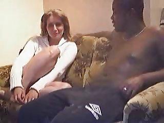 Swedish MILF Is Fucked On Hidden Cam