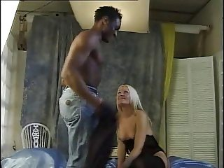 a black with monster cock videos compilation