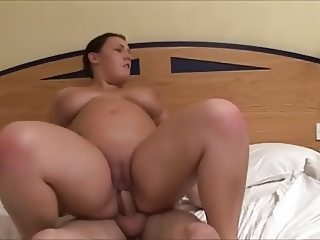 Lucy Love - All British All Natural