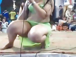 bitch belly dancer