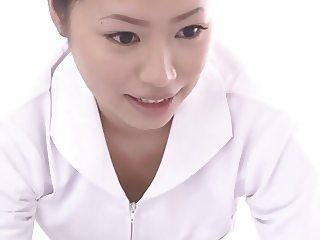 Japanese Semen Hospital