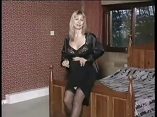 Naughty Mommy Wants Cum JOI... IT4REBORN