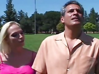 Hot Soccer Mom Butt Banged By Coach