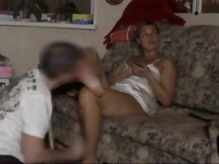 Family reviews - ValPorN Movies