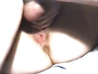 7 Men Cum In Cute Big Tit Teen