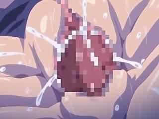 Manga sex